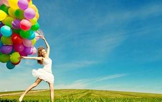 happy_woman_660